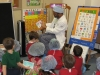 career-day-preschool-2012