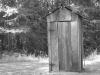 outhouse-montgomery-al-2007
